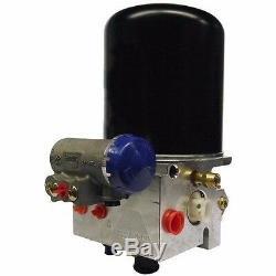 Bendix Type De 801266 Nouvelle Ad-is Air Dryer Pour Kenworth Peterbilt