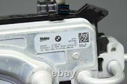 Bmw 3 G20 G21 Z4 G29 Condenseur Climatisation Avec Condenseur Sèche-linge 6805342