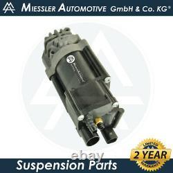 Bmw 5-series Gran Turismo F07 Kit De Réparation De Compresseur De Suspension D'air 37206875176