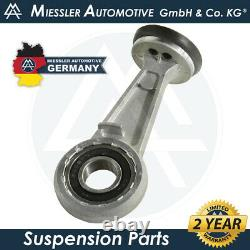 Bmw X5 (f15 / F85) 2014-2018 Nouveau Air Suspension Compresseur À Piston Rod 37206875177