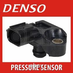 Commutateur De Pression Denso Dps17006 Capteur De Pression A/c Véritable Pièce Oe