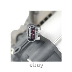 Compresseur De Suspension À Air Pour Volvo S90 (mkii) Xc60 V90 Xc90 2.0l L4 15150000713