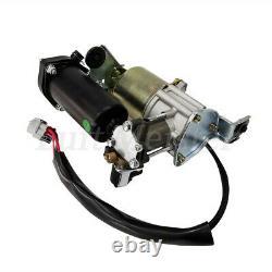 Compresseur De Suspension D'air Avecdryer Pour Toyota Land Cruiser Prado 150 48910-60040