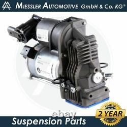 Compresseur De Suspension D'air Mercedes Classe S W221 2007-2013 Oem A2213201704