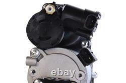 Compresseur De Suspension D'air Pour 2005-2007 Ml500 2005-2011 Ml350 2007-2012 Gl450