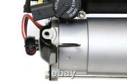 Compresseur De Suspension D'air Pour 2006-2008 2009 E350 2003-2006 E500 2002-2009 E320
