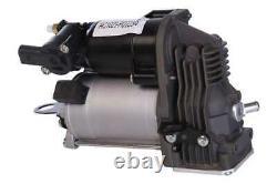 Compresseur De Suspension D'air Pour 2007-2013 S550 S600 2012 2013 S350 2009-2013 Cl550