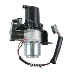 Compresseur De Suspension D'air Pour Lexus 07-17 Ls 460 2007-2012 Dohc 48914-50030