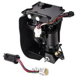 Compresseur De Suspension Et Sécheur De Piste D'air Pour Chevy Gmc 949-099