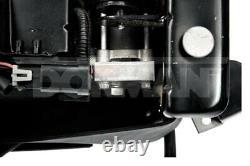 Dorman 949-099 Compresseur De Suspension Air Ride Avec Assemblage De Sécheuse Pour Camion Gm