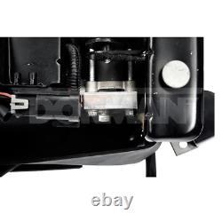 Dorman 949-099 Compresseur De Suspension Air Ride Avec Assemblage Sécheur Pour Camion Gm