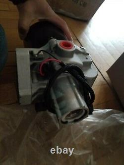 Du 4-ud Nissan Hino Air Dryer Frein