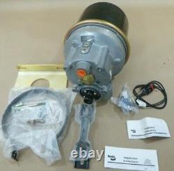 Genuine Bendix Dryer Aérien Ad-ip 24v 065613 Avec Essai De Montant 109871 Minor Kit