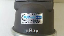 Haldex Da34100 Équivalent Camion Air Purest Sèche Avec Dq6050 Cartouche N50011k