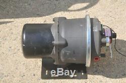 Haldex Da34110 Purest Système De Freinage Sécheur D'air Nouveau