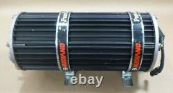 Haldex Midland N50011c Pure Air 24v Air Dryer Drier Cooler M1070 Fmtv Mtv Lmtv