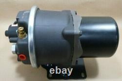 Haldex Purest N50011h Air Dryer 28v Fmtv Mtv Lmtv Mrap M939 M35 4730-01-524-7892