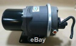Haldex Purest N50011h Sèche-air Fmtv Mtv Lmtv Mrap M939 M35 4730-01-524-7892