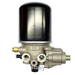 L'assemblage Du Sécheur D'air Remplace Meritor Wabco System Saver 1200 Series R955205