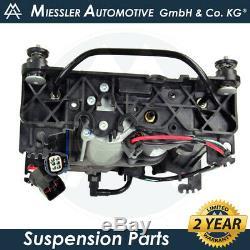 Land Rover Range Rover L322 2003-2012 Nouveau Air Suspension Compresseur Lr041777