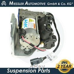 Land Rover Range Rover Sport Oem Amk Suspension Compresseur D'air, Logement Lr072537