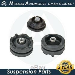 Land Rover Range Rover Sport Oem Suspension Compresseur D'air Et Relais Lr072537