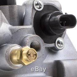 Marque Nouvelle Assemblée Air Dryer R955205 Saver Pour 1200 Replaces Série R955205
