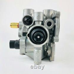 Meritor R955082 Air Dryer Assembly Oem / Tda R955082, 955082x, 8235-r955082