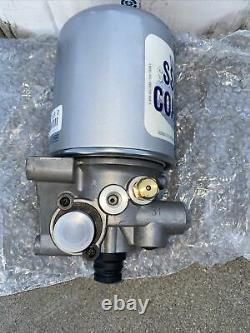 Meritor Wabco Air Dryer Assembly Oem Partie R955082