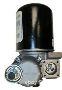 Meritor Wabco Ss1200 Single Air Dryer Kit De Remplacement Kit De Remplacement R955205