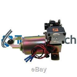New Air Suspension Compresseur Chevy Suburban Yukon Chevrolet Avalanche Dryer Gmc