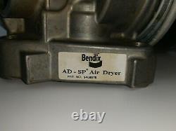 Nos Bendix Air Sécher Assemblage Ad-sp Adsp