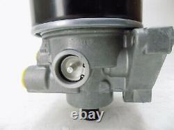 Nouveau Bendix 800887 Air Dryer Assembly
