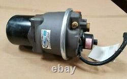 Nouveau M1078a1 M1079a1 2.5 Ton Lmtv Air Drier Dryer Kit Fmtv 4730-01-524-7892