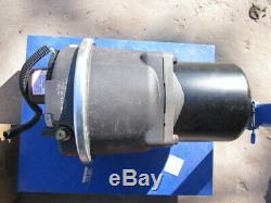Nouveau M1078a1 M1079a1 2,5 Ton Lmtv Air Plus Sec Sèche-kit Fmtv 4730-01-524-7892