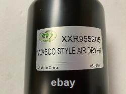 Nouvelle Sécheuse À Air De Remplacement Wabco Meritor System Saver 1200