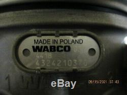 Oem Volvo D13 Air Dryer 85143302