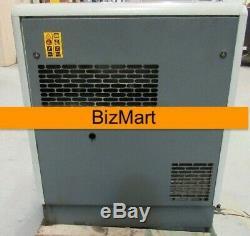 Pièces Atlas Copco Ga7 Ff 10hp 150psi Rotary Vis Compresseur D'air Avec Air Dryer