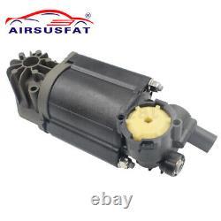 Pièces De Sécheuse À Cylindre Compresseur D'air Pour Audi A6 C5 Mercedes Benz W220 W211 Xj8