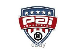 Pour Freightliner Flc112 1985-1995 Pai Ad-is Air Dryer
