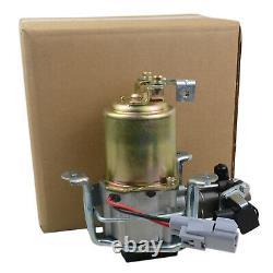 Pour Lexus Rx300 330 350 Pompe À Compresseur De Suspension D'air 4891048011 3,0 L Gas 3,5 L