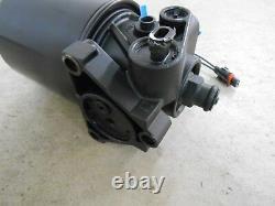 R955205x Bepco Meritor 1200 System Saver Air Dryer R955205