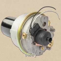Sèche-linge Air Coalescing Haldex Da33100 Remplace (pur Air Plus Style)