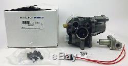 Sèche-linge Air R955205 Meritor Wabco
