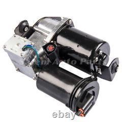 Suspension Pneumatique Pompe Compresseur Pour 1995 2002 Lincoln Continental Avec Sèche