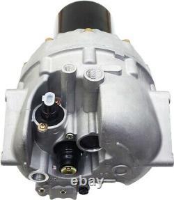 Torque System Saver 1200 Plus Air Dryer (remplace Meritor S4324711010)