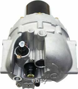 Torque Système D'économie D'air Séchoir 1200 Plus Remplace Mériteur S432-471-101-0