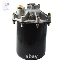 Tout Nouveau Air Dryer Ad9 Ad-9 Remplacement De L'assemblage Pour Bendix 065225