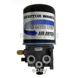 Véritable Meritor S4324130240 Ss1200p Air Seche