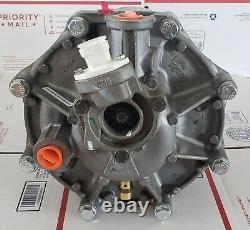 Véritable Oem Bendix 065225 12-volt Ad-9 Air Dryer Avec Kit Support De Montage